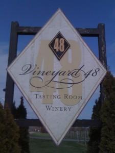 vineyard48-gross